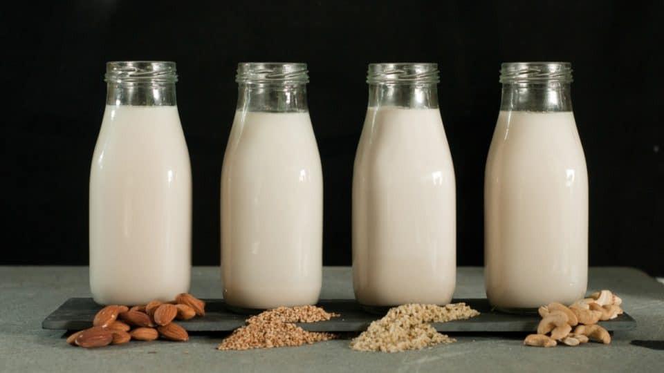 Những loại thực phẩm nên được sử dụng trong chế độ Detox kết hợp ăn uống - Ảnh 8.