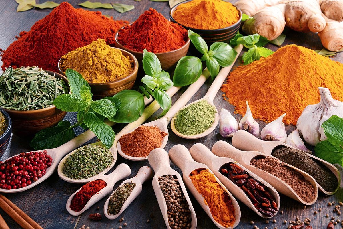 Những loại thực phẩm nên được sử dụng trong chế độ Detox kết hợp ăn uống - Ảnh 10.
