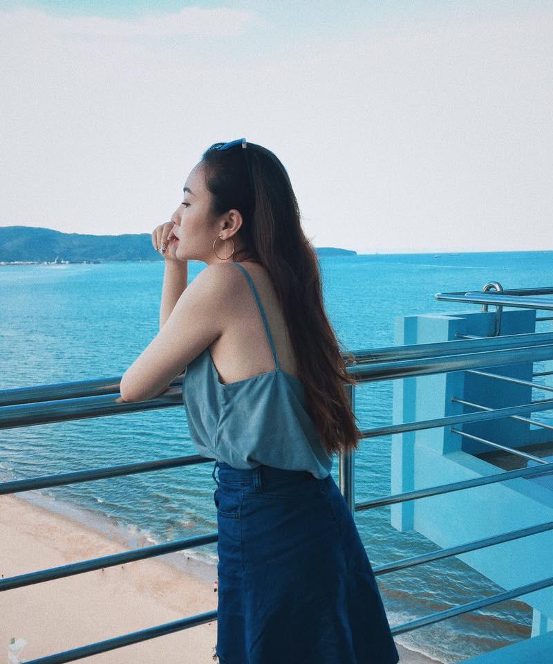 Dàn trai xinh gái đẹp của Here We Go đã từng khiến dân tình nức nở vì những chuyến đi khắp Việt Nam đẹp lung linh như thế này - Ảnh 33.