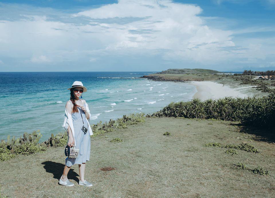 Dàn trai xinh gái đẹp của Here We Go đã từng khiến dân tình nức nở vì những chuyến đi khắp Việt Nam đẹp lung linh như thế này - Ảnh 36.