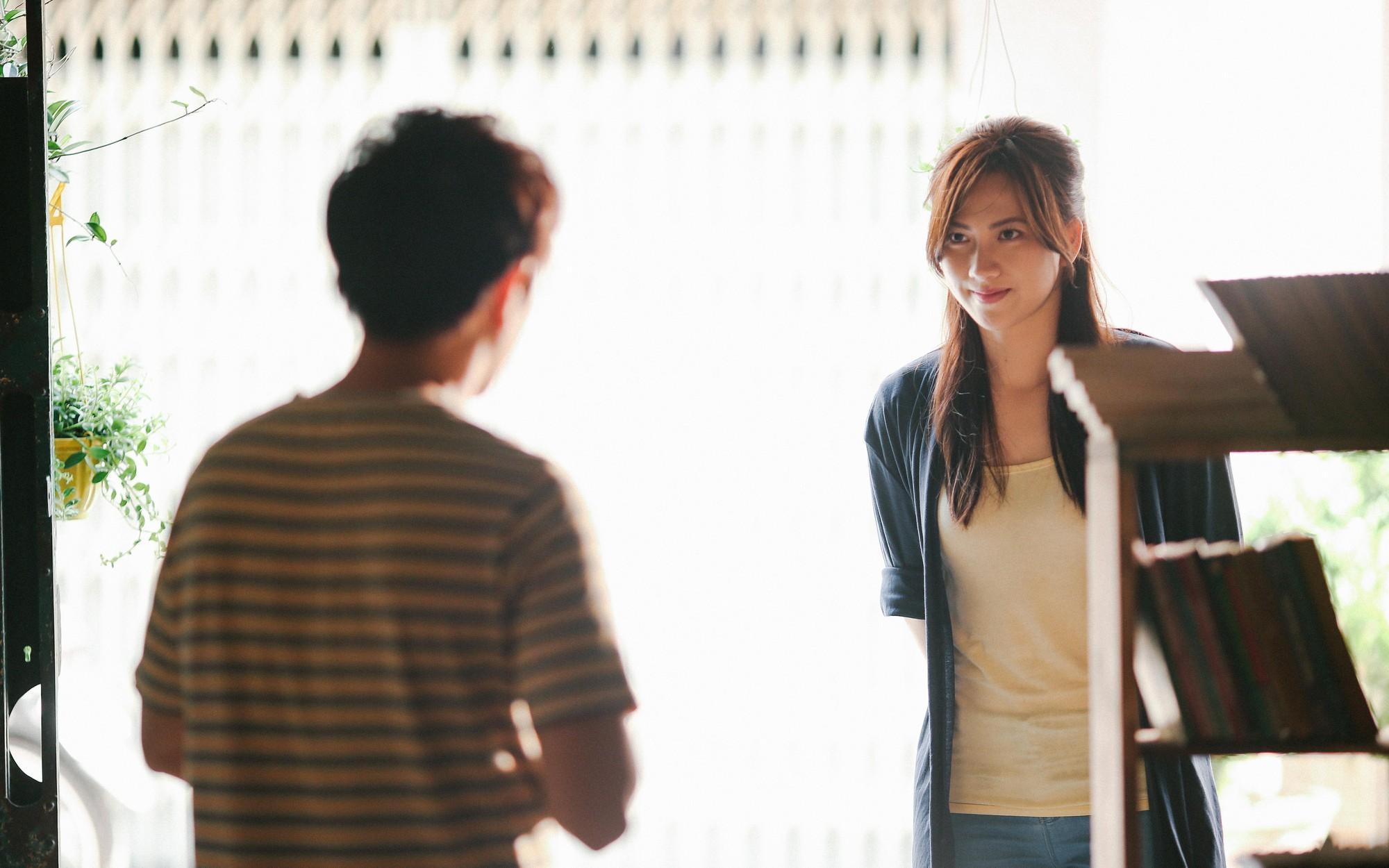 4 bài học quý giá trong cuộc sống mà ai xem xong Chàng Vợ Của Em cũng gật gù tâm đắc - Ảnh 8.