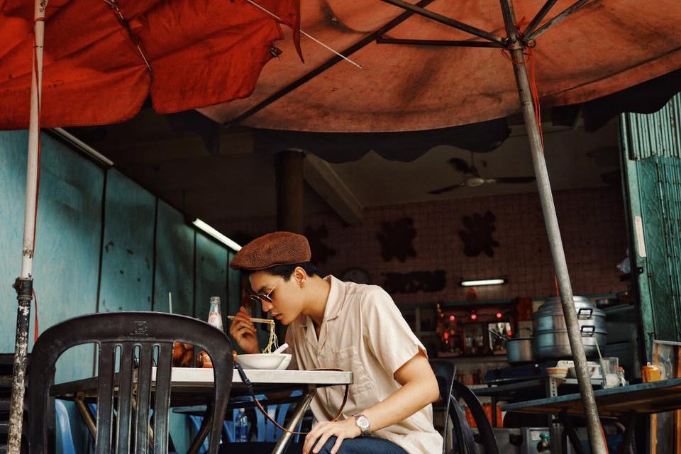 Dàn trai xinh gái đẹp của Here We Go đã từng khiến dân tình nức nở vì những chuyến đi khắp Việt Nam đẹp lung linh như thế này - Ảnh 2.