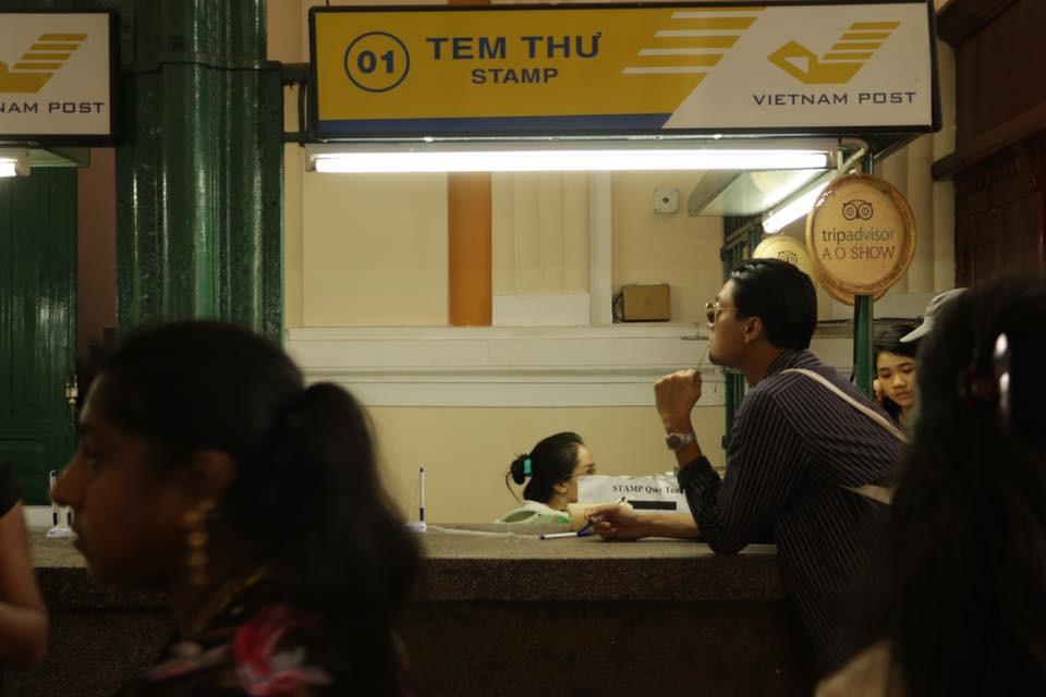 Dàn trai xinh gái đẹp của Here We Go đã từng khiến dân tình nức nở vì những chuyến đi khắp Việt Nam đẹp lung linh như thế này - Ảnh 9.