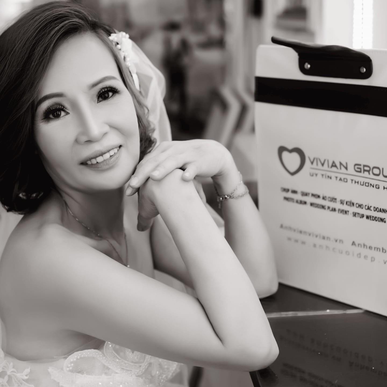 Cô dâu 61 ôm chặt chú rể 26 tuổi hạnh phúc tuyển bố trước thềm đám cưới: Tôi chuẩn bị là cô dâu trẻ và xinh đẹp nhất thế giới - Ảnh 3.