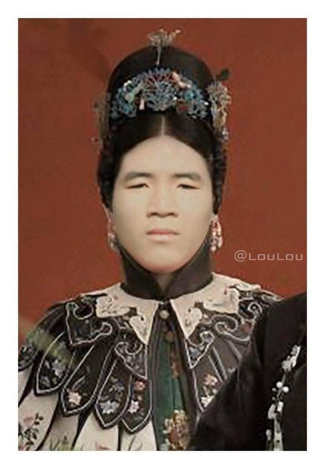 Các chế thủ rảnh rỗi thay bộ sậu diễn viên Diên Hy Công Lược bằng tuyển U23 Việt Nam - Ảnh 4.