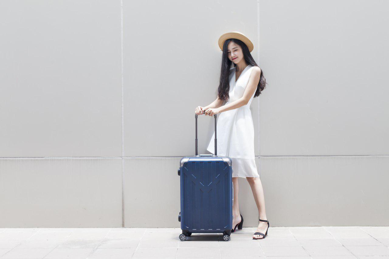 Khi đi du lịch, các nàng chỉ cần mang theo 3 đôi giày này là đảm bảo chất mọi lúc mọi nơi - Ảnh 6.