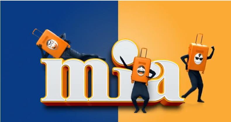 Bạn sẽ không thể ngồi yên khi xem đoạn quảng cáo lầy lội này của MIA - Ảnh 4.