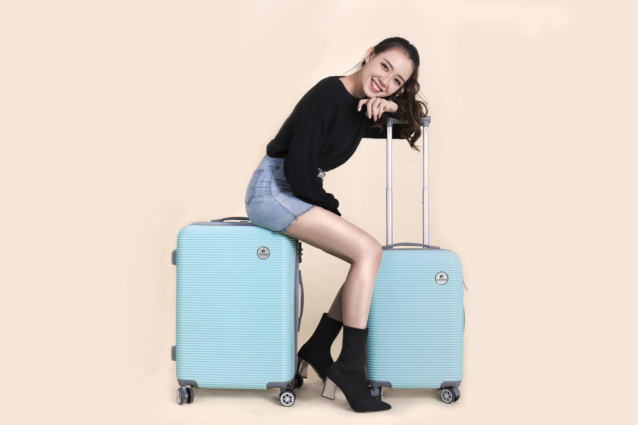 Khi đi du lịch, các nàng chỉ cần mang theo 3 đôi giày này là đảm bảo chất mọi lúc mọi nơi - Ảnh 5.