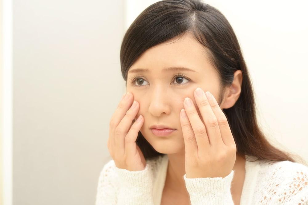 Thức khuya, ngủ muộn thường xuyên khiến bạn gặp phải rất nhiều vấn đề sức khỏe tai hại - Ảnh 1.