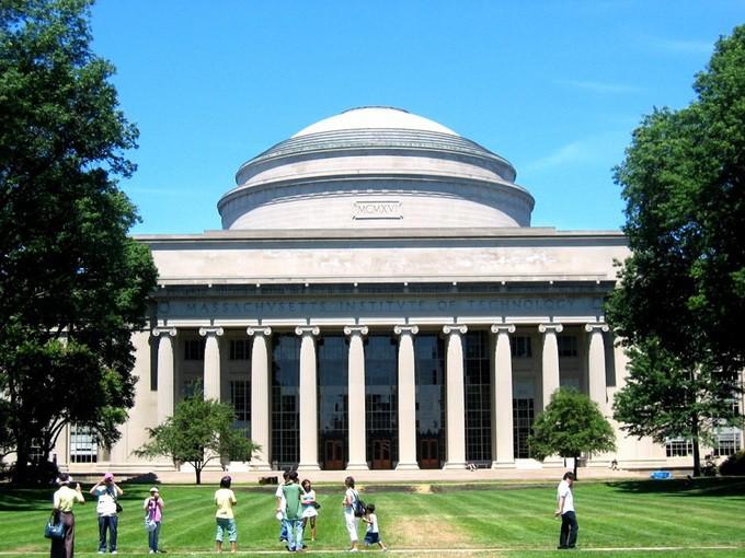 #TôiDuHọcMỹ: Những trường Đại học Mỹ có tỷ lệ đỗ thấp kỷ lục, chỉ nhận 5% trong tổng số hàng triệu hồ sơ đăng ký - Ảnh 5.