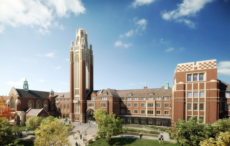 #TôiDuHọcMỹ: Những trường Đại học Mỹ có tỷ lệ đỗ thấp kỷ lục, chỉ nhận 5% trong tổng số hàng triệu hồ sơ đăng ký - Ảnh 6.