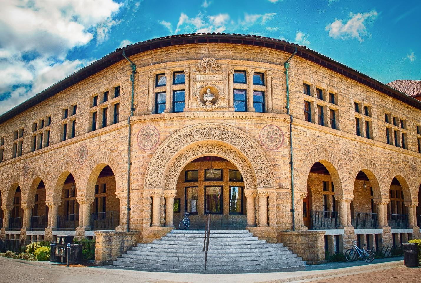 #TôiDuHọcMỹ: Những trường Đại học Mỹ có tỷ lệ đỗ thấp kỷ lục, chỉ nhận 5% trong tổng số hàng triệu hồ sơ đăng ký - Ảnh 7.