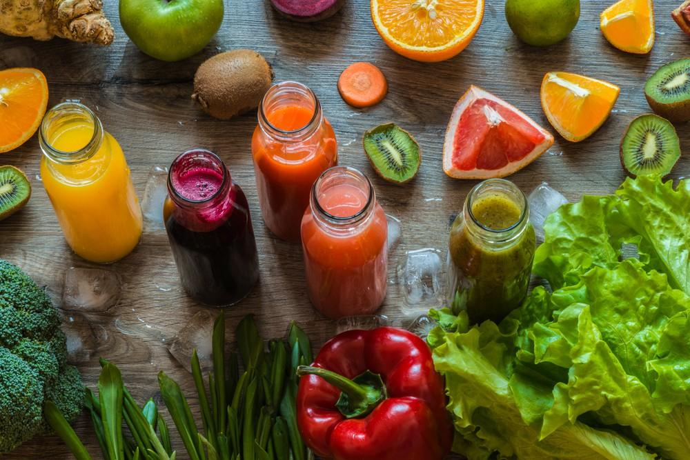 Hãy kiểm tra lại xem bạn có đang mắc phải thói quen ăn uống xấu nào dễ gây ung thư vú hay không - Ảnh 5.