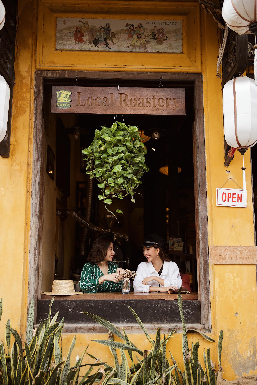 Lần đầu tiên, Quỳnh Anh Shyn chia sẻ về những chuyến du lịch trong mơ của mình - Ảnh 16.