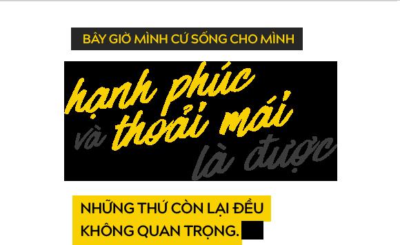 Travel blogger thế hệ 2.0: Chưa bao giờ người trẻ Việt đi nhiều và chất như vậy! - Ảnh 10.