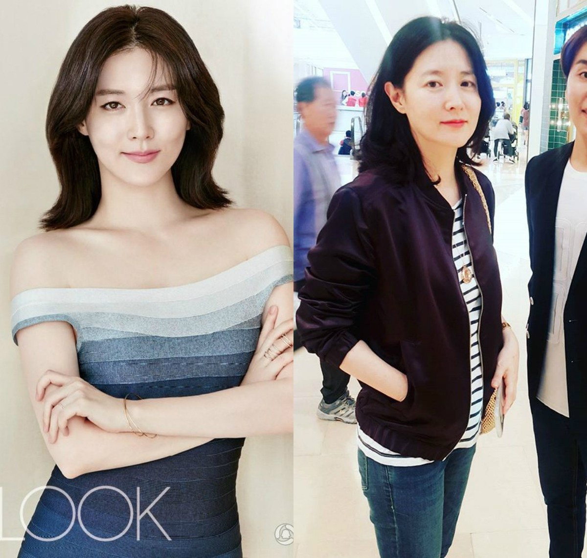 lee-young-ae-1-15351666125041892229158.jpg