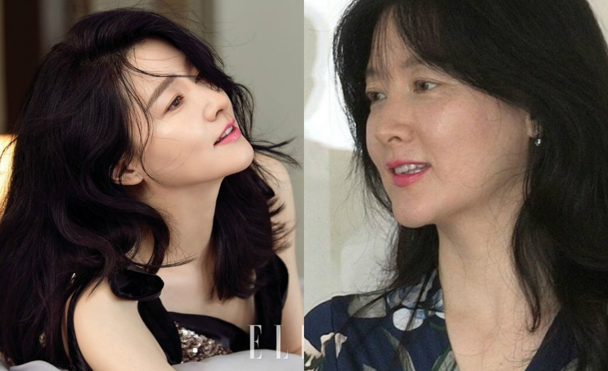 lee-young-ae-2-153516661251271692893.jpg