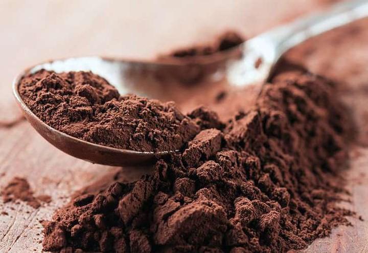 Bột cacao nhiều lợi ích sức khỏe và dinh dưỡng đáng ngạc nhiên - Ảnh 8.