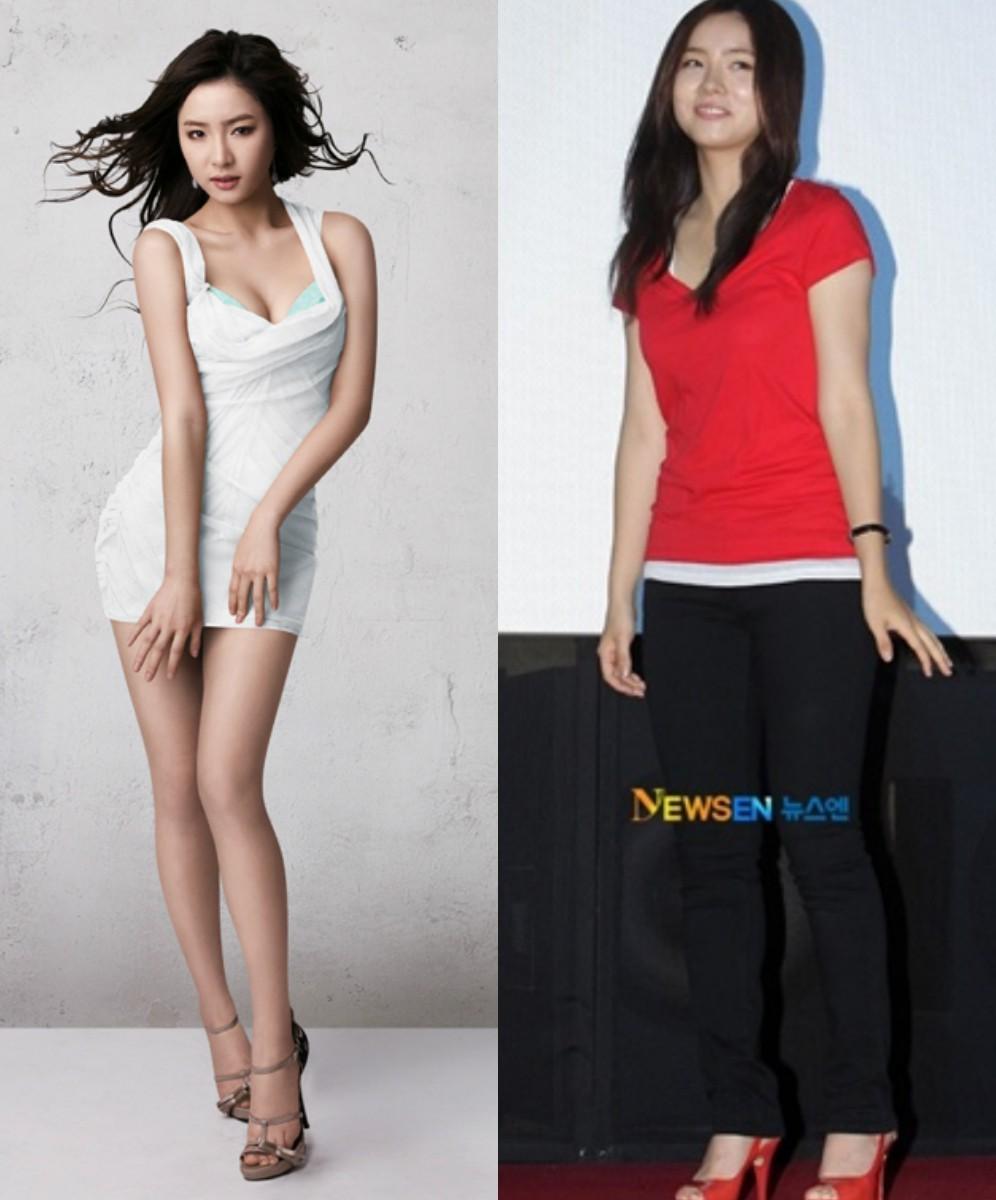 shin-se-kyung-1-15351660581091964574547.jpg