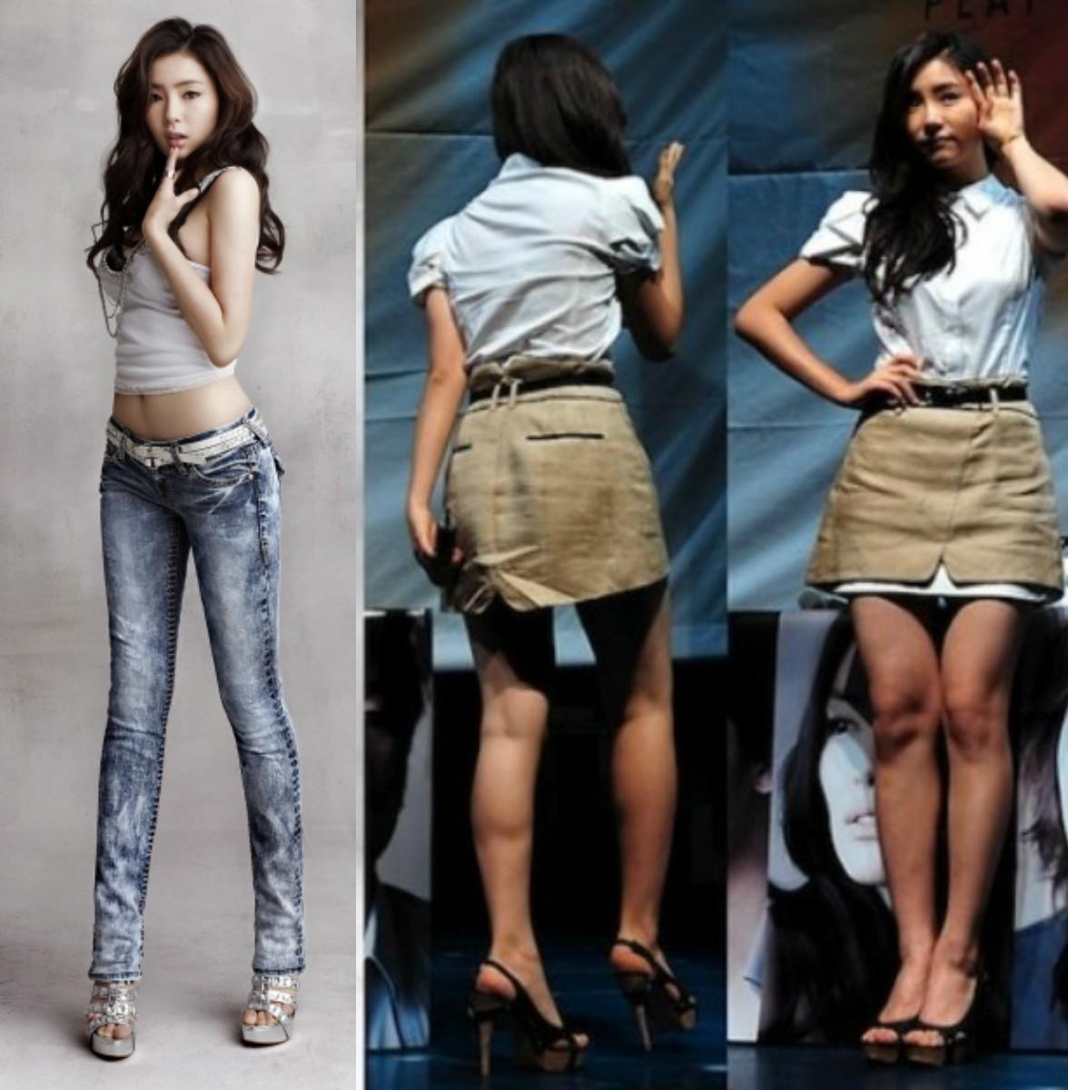 shin-se-kyung-2-15351660581141960200435.jpg