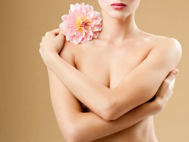 Nhũ hoa thường xuyên đau nhức, rất có thể mắc phải những bệnh này chứ không phải ung thư - Ảnh 4.
