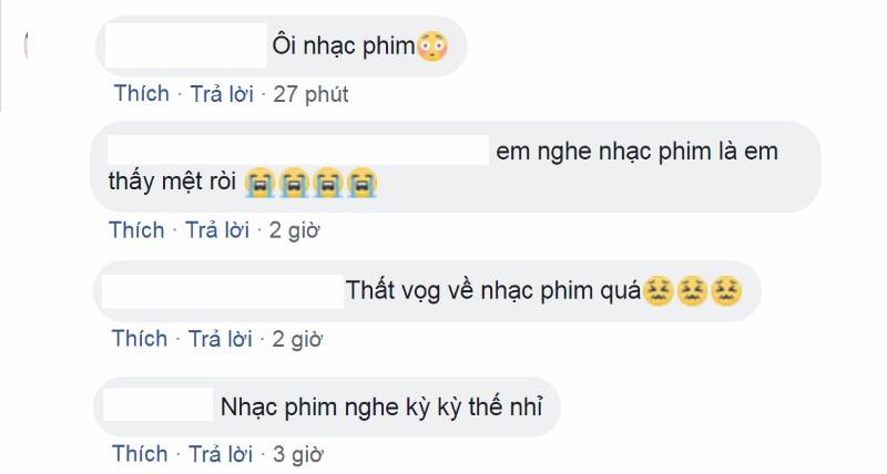 Đúng như dự đoán, Hậu Duệ Mặt Trời bản Việt nhận ít lời khen, nhưng quá nhiều hoài nghi sau teaser đầu tiên - Ảnh 9.