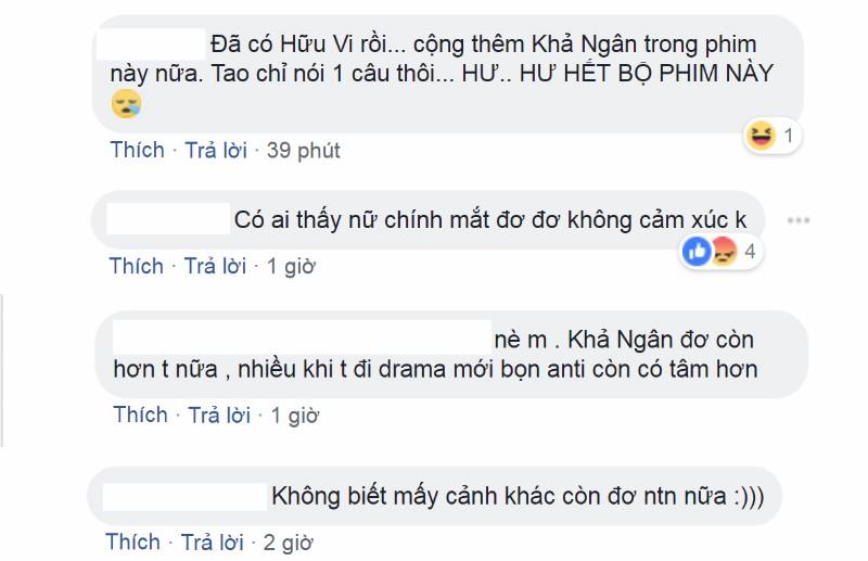 Đúng như dự đoán, Hậu Duệ Mặt Trời bản Việt nhận ít lời khen, nhưng quá nhiều hoài nghi sau teaser đầu tiên - Ảnh 6.