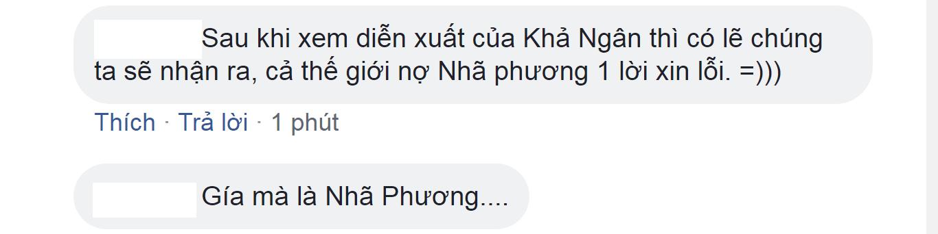 Đúng như dự đoán, Hậu Duệ Mặt Trời bản Việt nhận ít lời khen, nhưng quá nhiều hoài nghi sau teaser đầu tiên - Ảnh 7.