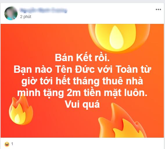 Chơi lớn như du học sinh Việt tại Nhật: Khách hàng tên Toàn được tặng tiền khi thuê nhà, giảm giá sốc khi ăn uống - Ảnh 3.