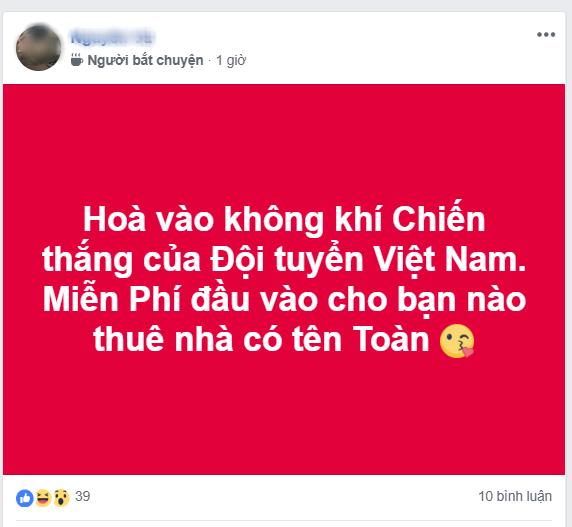 Chơi lớn như du học sinh Việt tại Nhật: Khách hàng tên Toàn được tặng tiền khi thuê nhà, giảm giá sốc khi ăn uống - Ảnh 6.