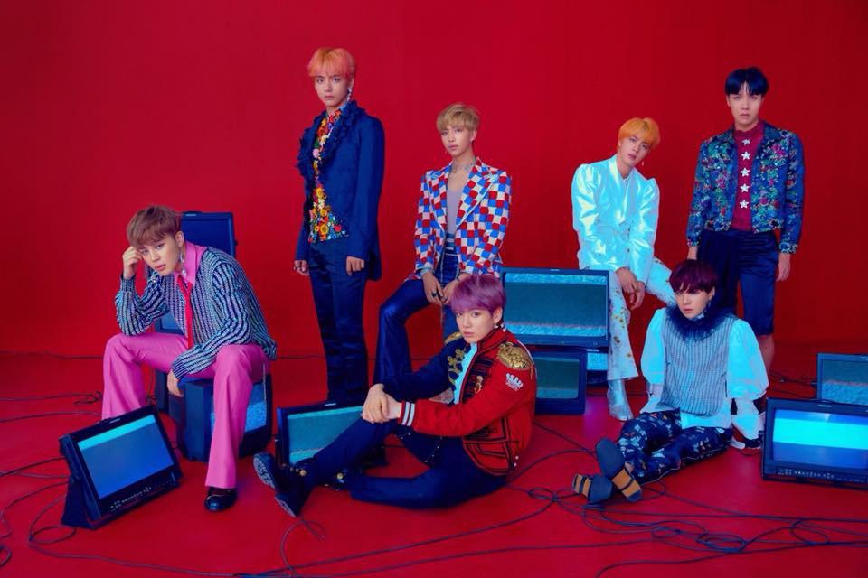 Bị trừ chục triệu view nhưng hit mới của BTS vẫn là video được xem nhiều nhất thế giới trong 24 giờ đầu trên YouTube - Ảnh 1.
