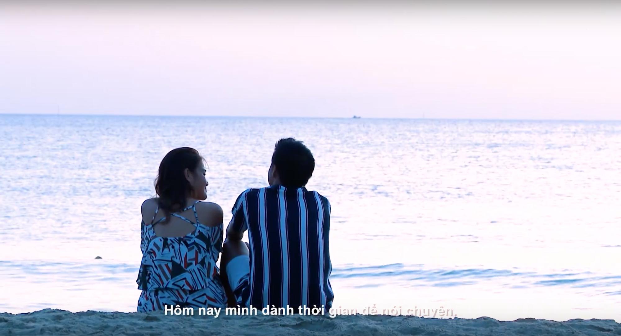 Top 5 Hoa hậu Siêu quốc gia Việt Nam từ chối Anh chàng độc thân - Ảnh 2.