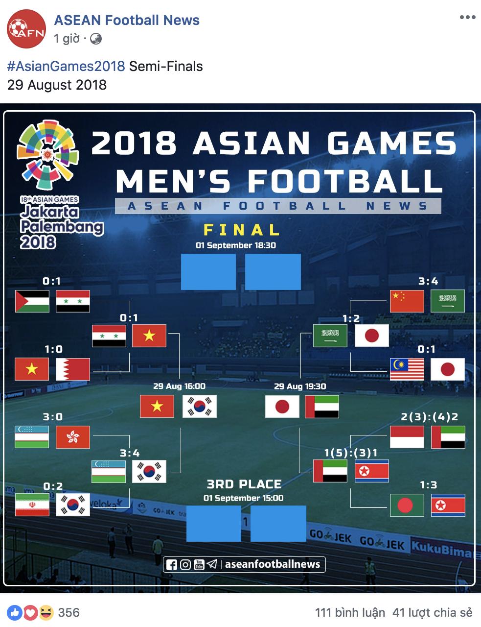 Báo chí nước ngoài hết lời ca tụng đội tuyển Việt Nam sau chiến thắng 1-0 trước Syria - Ảnh 10.