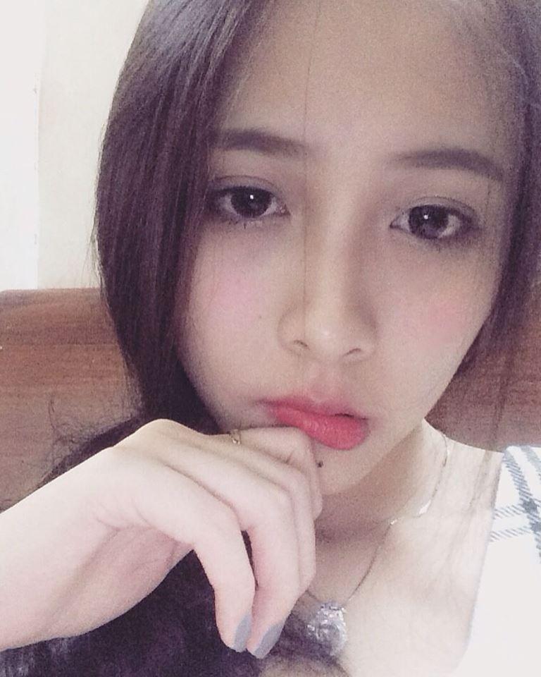 Đẹp trai lại vừa lập công cho đội tuyển Olympic Việt Nam, nhưng buồn là Minh Vương đã có bạn gái rồi chị em ơi! - Ảnh 4.