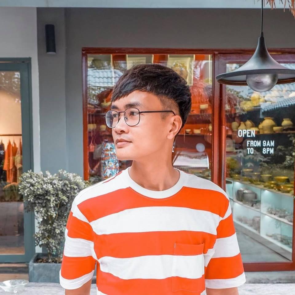 Không chỉ du lịch cực cool, những người bạn này còn là nhiếp ảnh gia đang được giới trẻ Việt cực yêu thích trên Instagram - Ảnh 22.