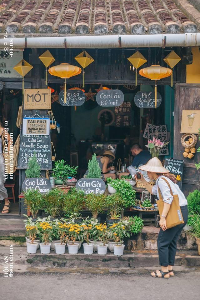 Không chỉ du lịch cực cool, những người bạn này còn là nhiếp ảnh gia đang được giới trẻ Việt cực yêu thích trên Instagram - Ảnh 2.