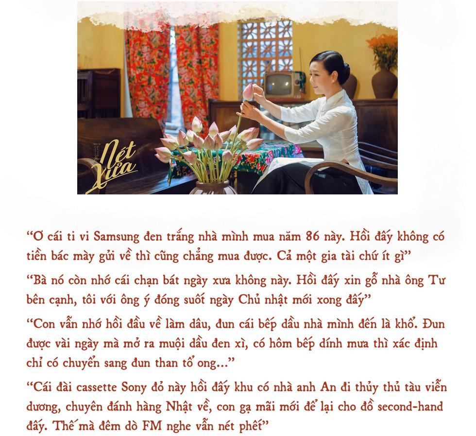 Đi tìm quán ăn vẫn giữ được cả một trời thương nhớ về Hà Nội xưa cũ - Ảnh 11.
