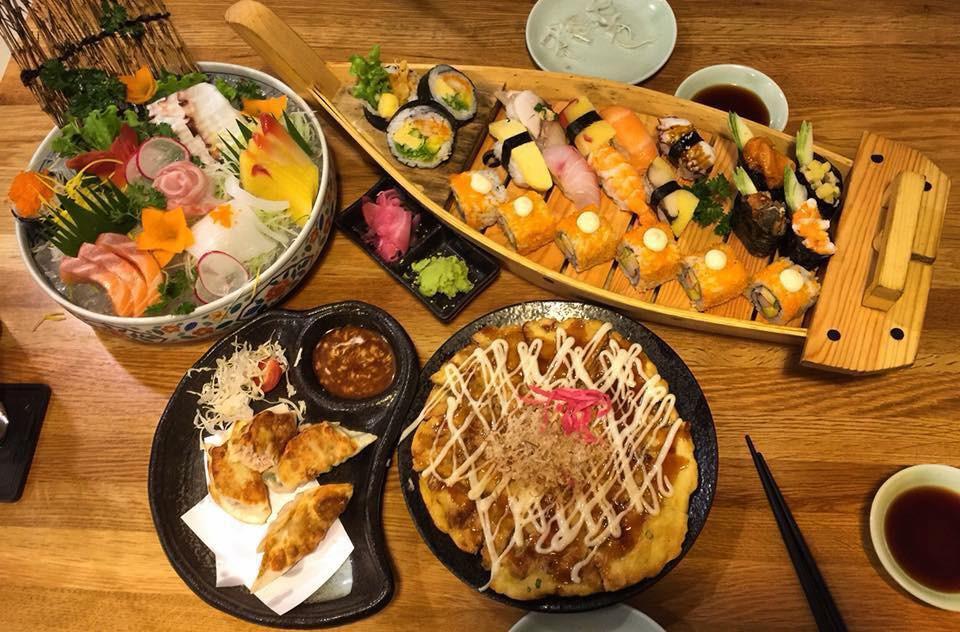 Sài Gòn: Nếu chưa biết ăn gì khi đến đường Trương Định thì đây là những gợi ý bổ ích dành cho bạn - Ảnh 8.
