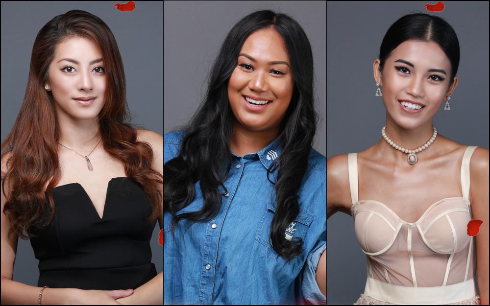 Lộ diện 24 cô gái xinh đẹp cùng chinh phục 1 chàng trai tại The Bachelor Vietnam! - Ảnh 1.