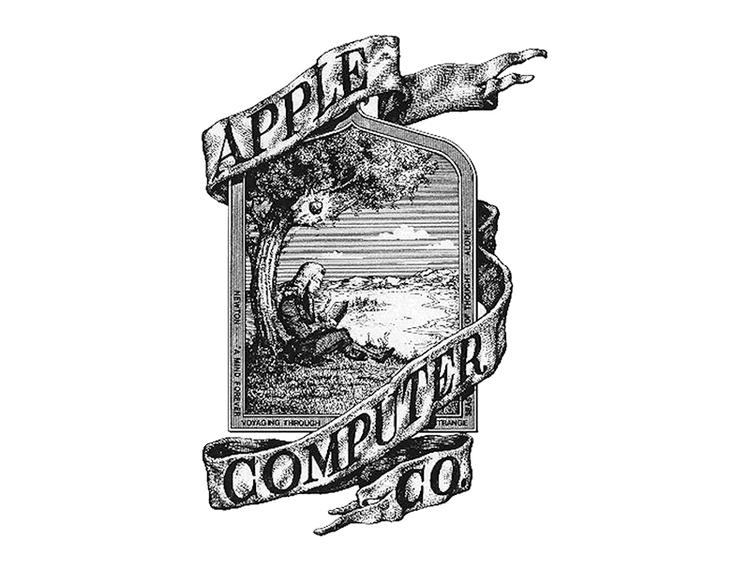 13 cột mốc ấn tượng của Apple trong hành trình trở thành công ty công nghệ nghìn tỉ đô đầu tiên trên thế giới - Ảnh 2.