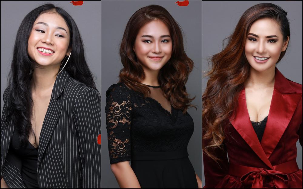Lộ diện 24 cô gái xinh đẹp cùng chinh phục 1 chàng trai tại The Bachelor Vietnam! - Ảnh 4.