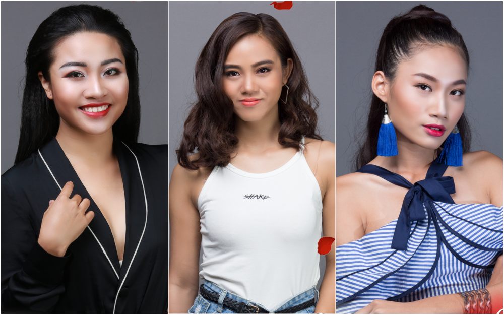 Lộ diện 24 cô gái xinh đẹp cùng chinh phục 1 chàng trai tại The Bachelor Vietnam! - Ảnh 5.