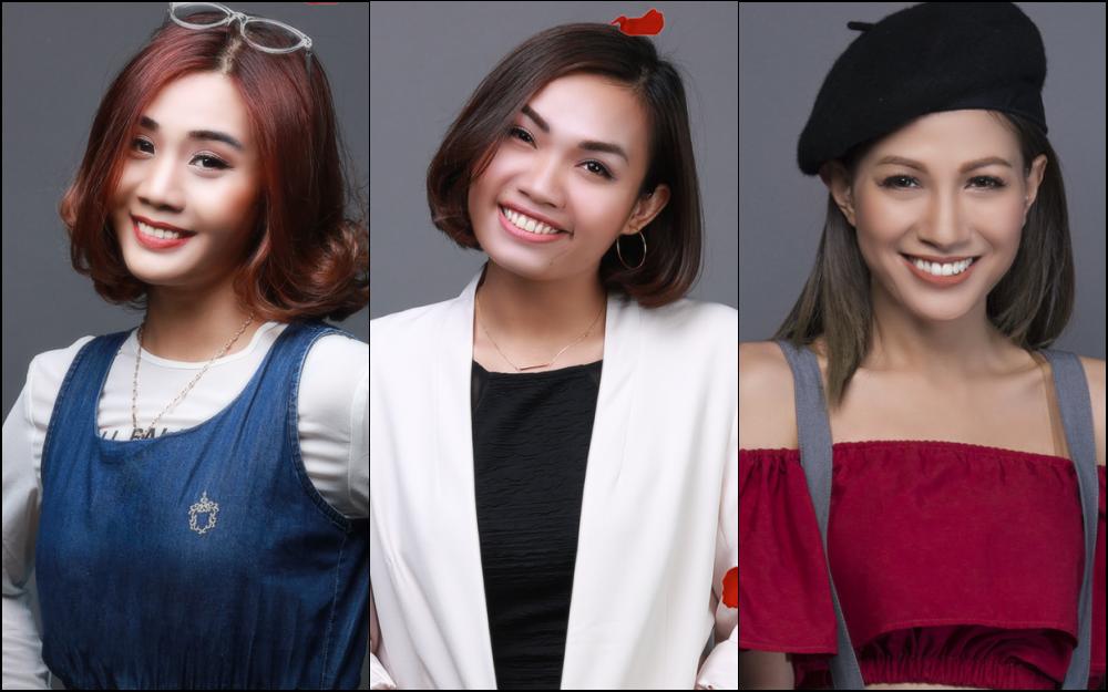 Lộ diện 24 cô gái xinh đẹp cùng chinh phục 1 chàng trai tại The Bachelor Vietnam! - Ảnh 6.