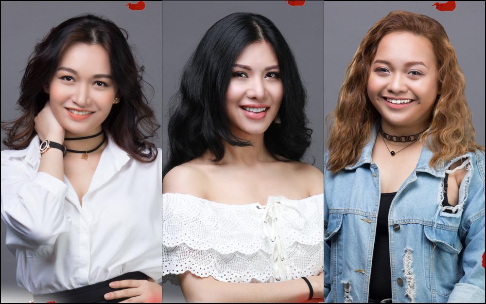 Lộ diện 24 cô gái xinh đẹp cùng chinh phục 1 chàng trai tại The Bachelor Vietnam! - Ảnh 8.