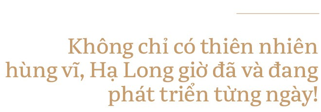 Vì sao hè năm nay giới trẻ check in Hạ Long nhiều thế? - Ảnh 22.