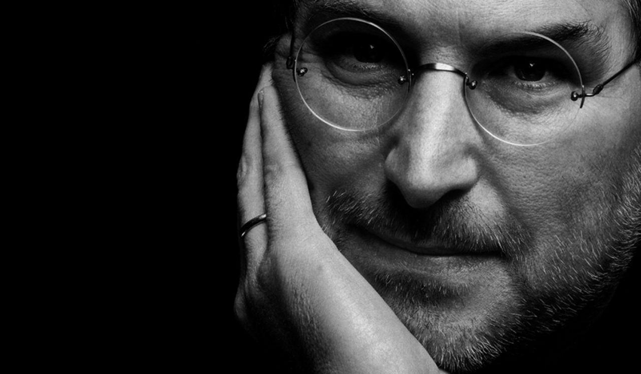 Tâm sự của con gái Steve Jobs: Bị bố chê bốc mùi như toilet, không được thừa nhận và yêu thương dù là một phần lịch sử của Apple - Ảnh 2.