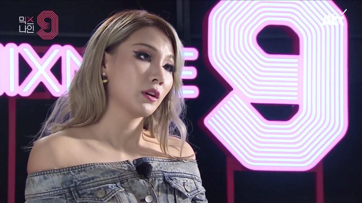 Hành trình nhan sắc CL qua show thực tế trước khi phát tướng, đáng chú ý nhất là ở Running Man - Ảnh 17.