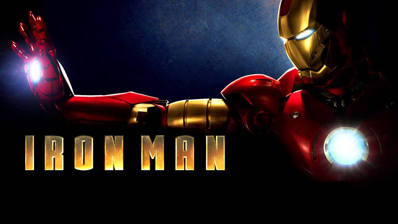Iron Man 2008 là dấu mốc cực kỳ lớn với số phận Tony Stark