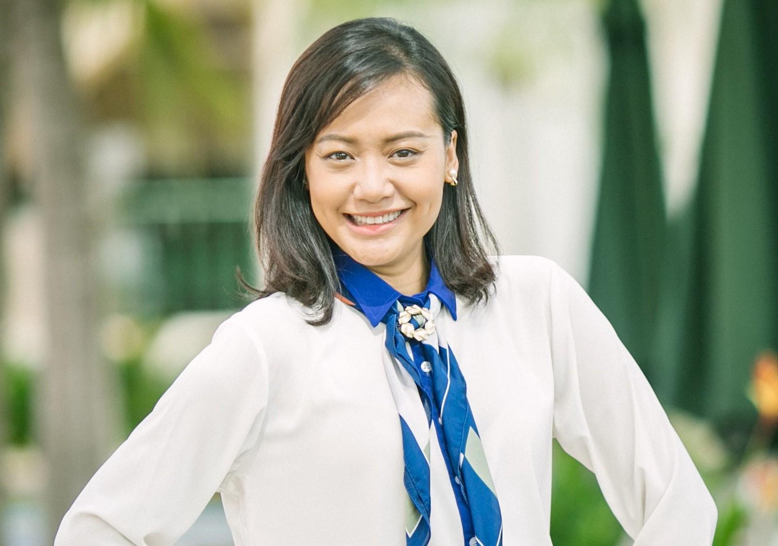 Ngô Thanh Vân, Trương Ngọc Ánh, Lý Nhã Kỳ, Hồng Ánh, Minh Hằng: 5 người phụ nữ ôm giấc mộng lớn của điện ảnh Việt Nam - Ảnh 12.