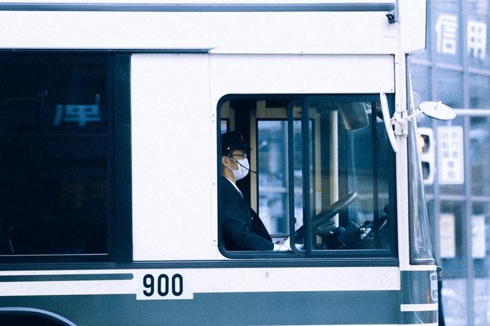 Bộ ảnh ở Kyoto này sẽ cho bạn thấy một Nhật Bản rất khác: Bình yên, dịu dàng và đẹp như những thước phim điện ảnh - Ảnh 17.